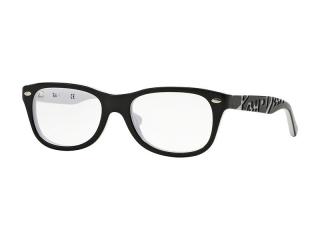 Ray-Ban frames - Ray-Ban RY1544 - 3579
