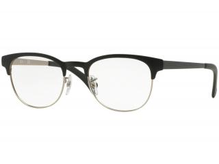 Browline frames - Ray-Ban RX6317 - 2832