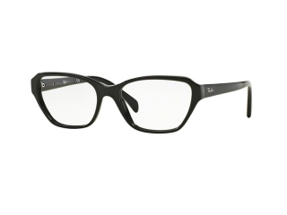 Ray-Ban frames - Ray-Ban RX5341 - 2000