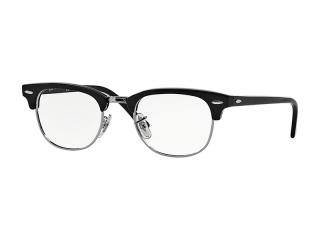 Ray-Ban frames - Ray-Ban RX5154 - 2000