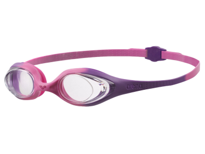 Arena Spider Junior Purple