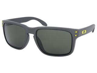 Sport glasses Oakley - Oakley Holbrook OO9102 910238