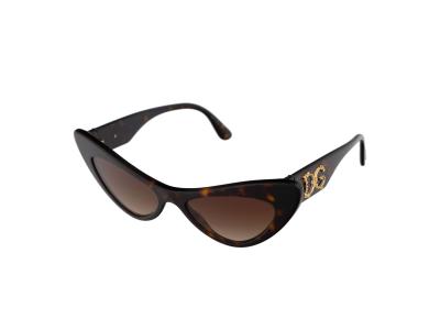 Dolce & Gabbana DG4368 502/13