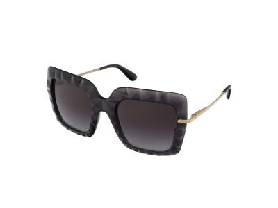Dolce & Gabbana DG6111 504/8G