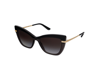 Dolce & Gabbana DG4374 32468G