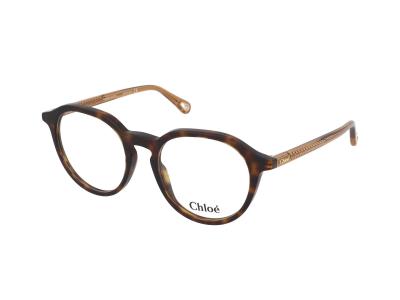 Chloe CH0012O 008