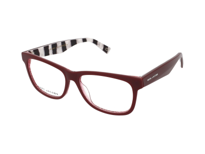 Marc Jacobs Marc 235 OSW