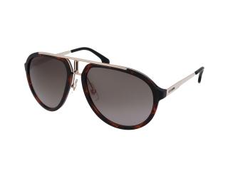 Men's sunglasses - Carrera 1003/S 2IK/HA