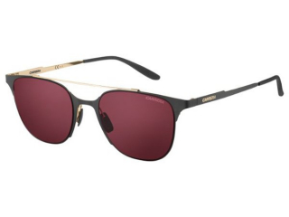Square sunglasses - Carrera 116/S 1PW/W6