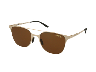 Men's sunglasses - Carrera 116/S J5G/W4