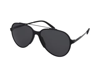 Men's sunglasses - Carrera 118/S GTN/P9