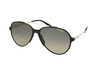 Men's sunglasses - Carrera 118/S REW/DX