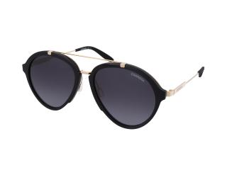Men's sunglasses - Carrera 125/S 6UB/HD