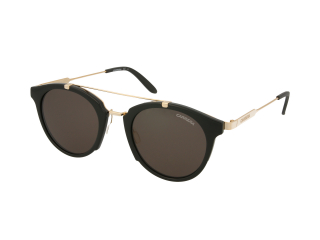 Retro sunglasses - Carrera 126/S 6UB/NR
