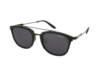 Carrera sunglasses - Carrera 127/S GVB/IR