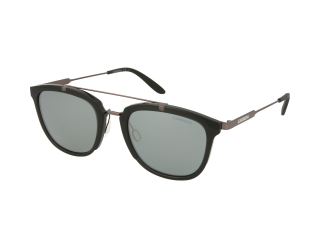Carrera sunglasses - Carrera 127/S I48/T4