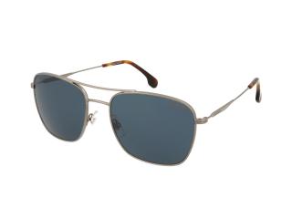Carrera sunglasses - Carrera 130/S 6LB/KU