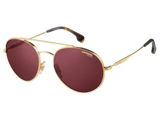 Round sunglasses - Carrera 131/S 06J/W6