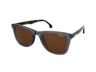 Carrera sunglasses - Carrera 134/S IPR/70