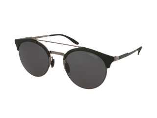 Retro sunglasses - Carrera 141/S KJ1/IR