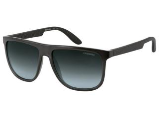 Carrera sunglasses - Carrera 5003 DDL/JJ