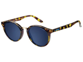 Retro sunglasses - Carrera 5036/S UTZ/KU
