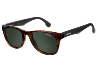 Square sunglasses - Carrera 5038/S 2OS/QT