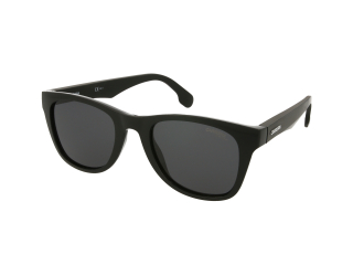Carrera sunglasses - Carrera 5038/S PPR/IR