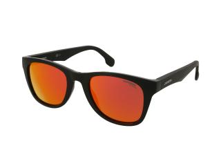 Carrera sunglasses - Carrera 5038/S PPR/UZ