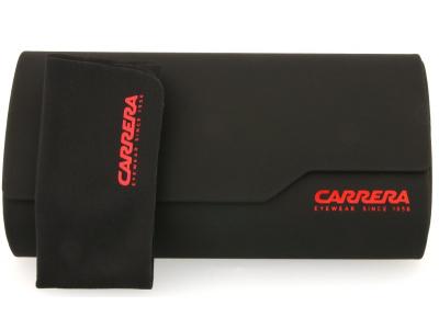 Carrera 5039/S WWK/Z9