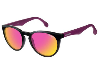 Retro sunglasses - Carrera 5040/S DKH/VQ