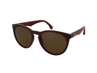 Retro sunglasses - Carrera 5040/S S85/70
