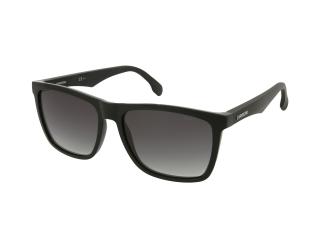 Carrera sunglasses - Carrera 5041/S 807/9O
