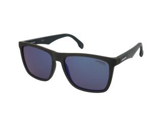 Carrera sunglasses - Carrera 5041/S RCT/XT