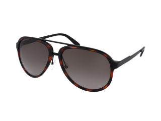 Pilot sunglasses - Carrera 96/S 6C1/HA