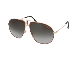 Carrera sunglasses - Carrera Bound AU2/9O