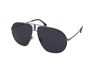 Pilot sunglasses - Carrera Bound TI7/IR