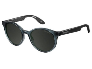 Retro sunglasses - Carrera CARRERINO 14 KVT/6E
