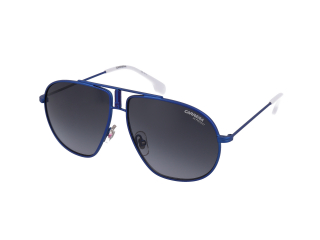 Pilot sunglasses - Carrera Carrerino 21 RCT/9O
