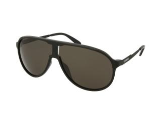 Pilot sunglasses - Carrera New Champion GUY/NR