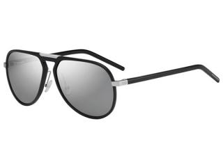 Pilot sunglasses - Christian Dior Homme Al13.2 10G/SS