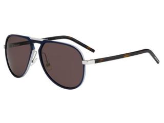 Pilot sunglasses - Christian Dior Homme Al13.2 UFA/L3