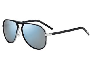 Pilot sunglasses - Christian Dior Homme Al13.2 UFR/T7