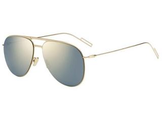 Pilot sunglasses - Christian Dior Homme Dior0205S J5G/MV