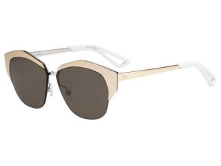 Cat Eye sunglasses - Christian Dior Diormirrored I20/6J