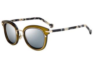 Christian Dior sunglasses - Christian Dior DIORORIGINS2 1ED/T4
