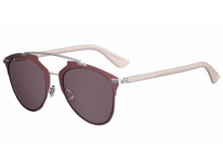 Extravagant sunglasses - Christian Dior DIORREFLECTED 1RQ/P7