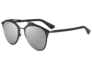 Extravagant sunglasses - Christian Dior DIORREFLECTED M2P/SF