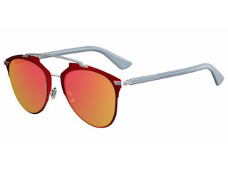 Extravagant sunglasses - Christian Dior DIORREFLECTED P34/UZ