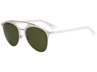 Extravagant sunglasses - Christian Dior Diorreflected TUP/1E